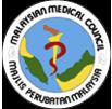 logo-mmc